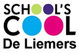 School's cool De Liemers